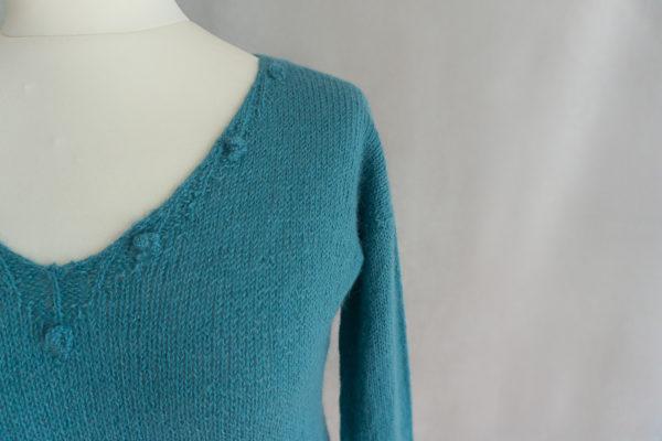 photos petal sweater colsweet froid 8 600x400 - Petal