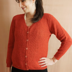 photos sweetheart cardigan colsweet chaud 13 1 300x300 - Sweetheart