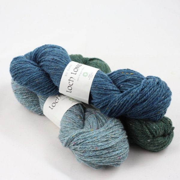 Loch lomond ec 1 600x600 - Fil Collection Balade